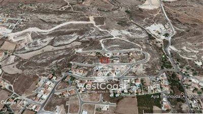112472-residential-land-for-sale-in-yeroskipo