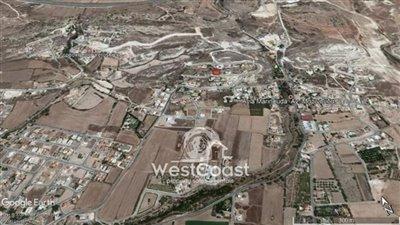 112473-residential-land-for-sale-in-yeroskipo