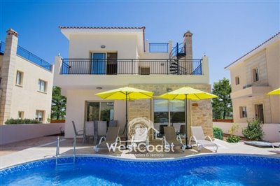 112561-detached-villa-for-sale-in-polisfull