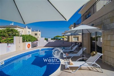 112555-detached-villa-for-sale-in-polisfull