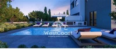 112567-apartment-for-sale-in-limassolfull
