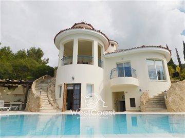 112578-detached-villa-for-sale-in-kamares-tal