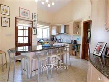 112587-detached-villa-for-sale-in-kamares-tal