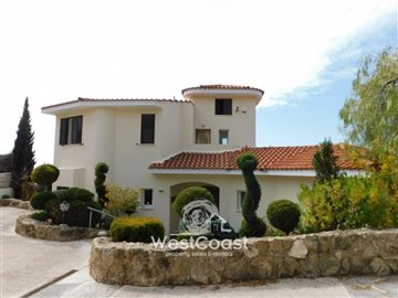 112581-detached-villa-for-sale-in-kamares-tal