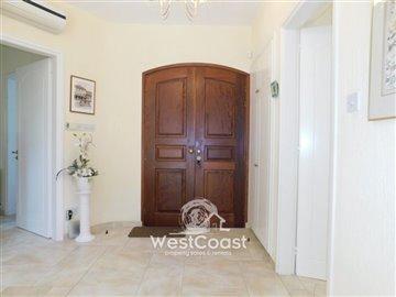 112582-detached-villa-for-sale-in-kamares-tal