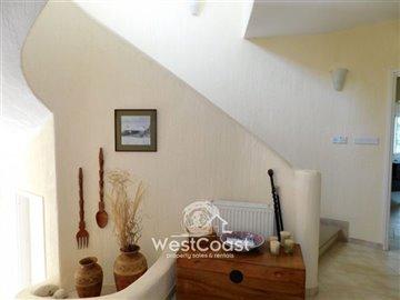112583-detached-villa-for-sale-in-kamares-tal