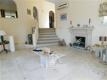 112585-detached-villa-for-sale-in-kamares-tal