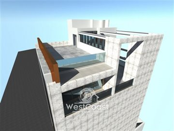 112678-building-for-sale-in-molosfull