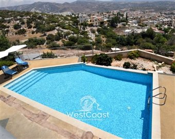 113093-apartment-for-sale-in-peyiafull