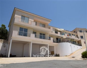 113092-apartment-for-sale-in-peyiafull