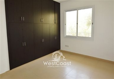 113107-apartment-for-sale-in-peyiafull