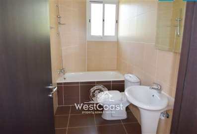 113106-apartment-for-sale-in-peyiafull