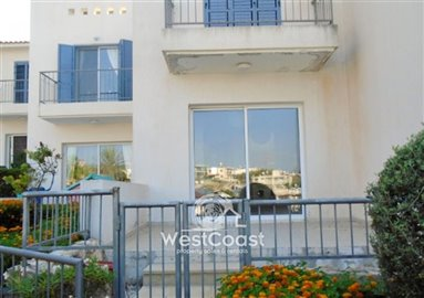 113115-town-house-for-sale-in-peyiafull