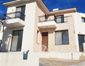 113235-town-house-for-sale-in-peyiafull