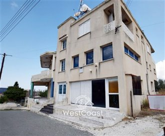 113260-building-for-sale-in-gioloufull