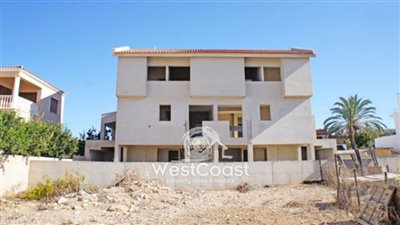 113267-semi-detached-villa-for-sale-in-petrid
