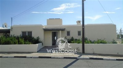 113276-bungalow-for-sale-in-mesoyifull