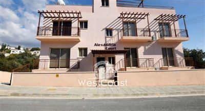 113278-building-for-sale-in-mesa-choriofull