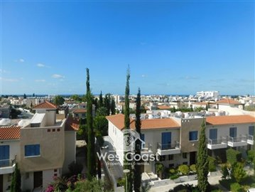 113492-apartment-for-sale-in-universalfull