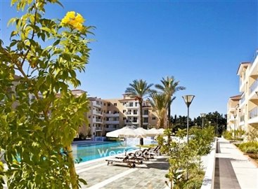 113490-apartment-for-sale-in-universalfull
