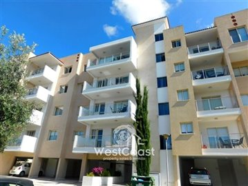113502-apartment-for-sale-in-universalfull