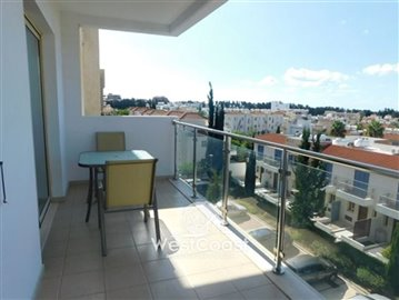 113494-apartment-for-sale-in-universalfull