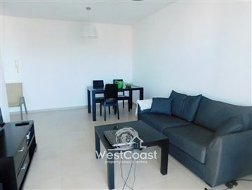 113496-apartment-for-sale-in-universalfull