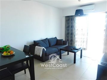 113497-apartment-for-sale-in-universalfull