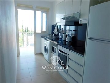113498-apartment-for-sale-in-universalfull