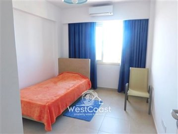 113499-apartment-for-sale-in-universalfull