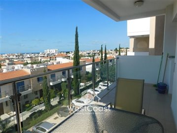 113495-apartment-for-sale-in-universalfull