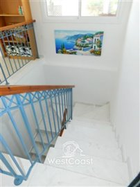 113562-penthouse-for-sale-in-universalfull
