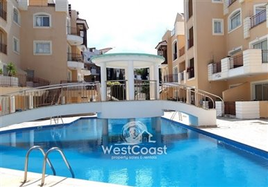 113546-penthouse-for-sale-in-universalfull