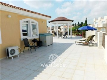 113557-penthouse-for-sale-in-universalfull