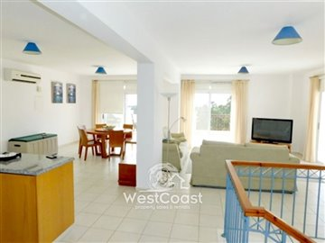 113548-penthouse-for-sale-in-universalfull