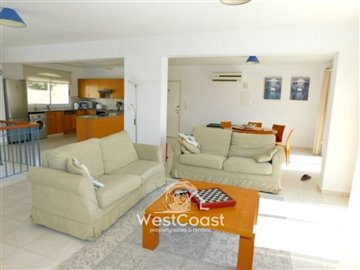 113561-penthouse-for-sale-in-universalfull