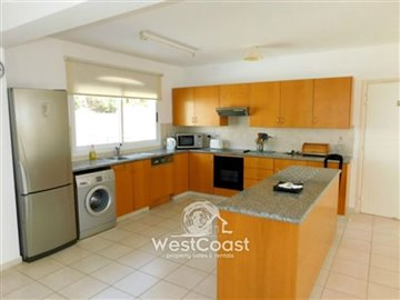 113550-penthouse-for-sale-in-universalfull