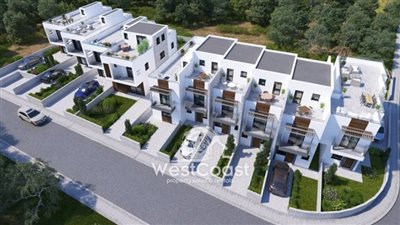113797-town-house-for-sale-in-yeroskipoufull