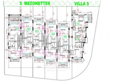 113763-town-house-for-sale-in-yeroskipoufull