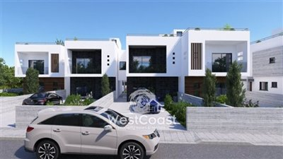 113799-town-house-for-sale-in-yeroskipoufull