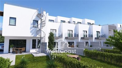 113843-town-house-for-sale-in-yeroskipoufull