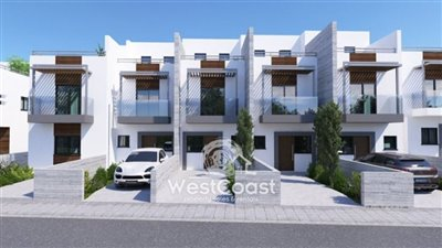 113811-town-house-for-sale-in-yeroskipoufull