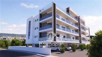 113898-apartment-for-sale-in-kato-paphosfull
