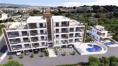 113904-apartment-for-sale-in-kato-paphosfull