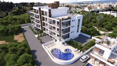 113945-apartment-for-sale-in-kato-paphosfull