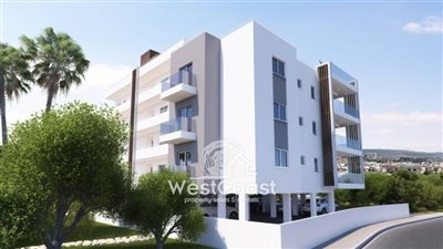 113975-detached-villa-for-sale-in-kato-paphos
