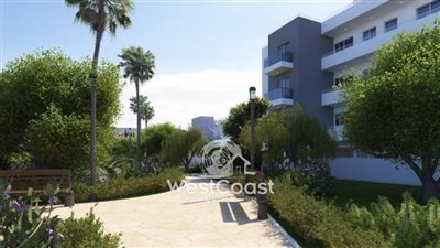 113977-detached-villa-for-sale-in-kato-paphos