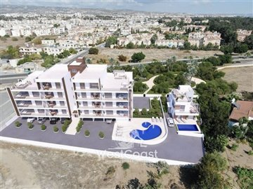 113967-detached-villa-for-sale-in-kato-paphos
