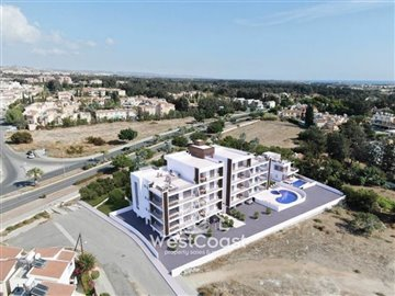 113987-apartment-for-sale-in-kato-paphosfull