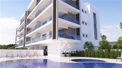 113990-apartment-for-sale-in-kato-paphosfull